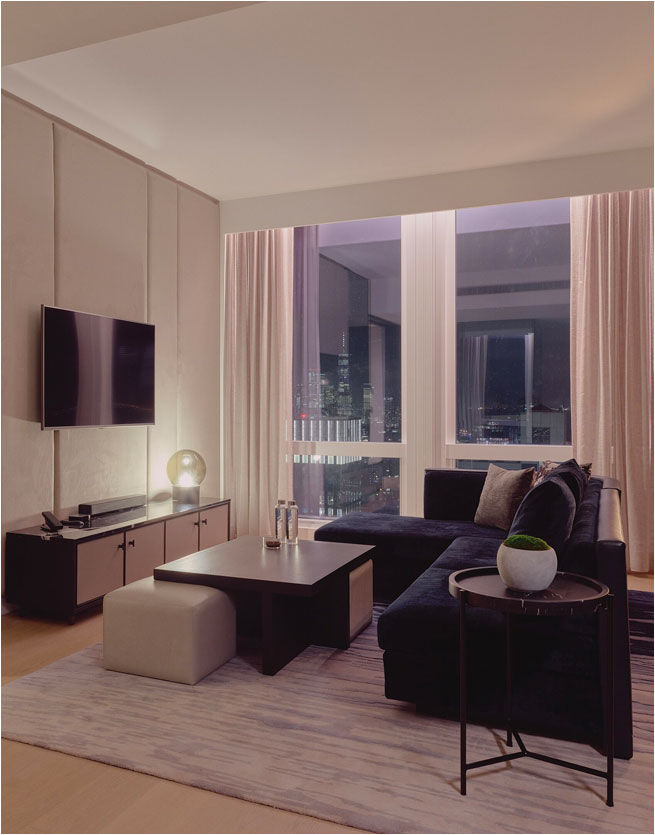 rooms-image-3