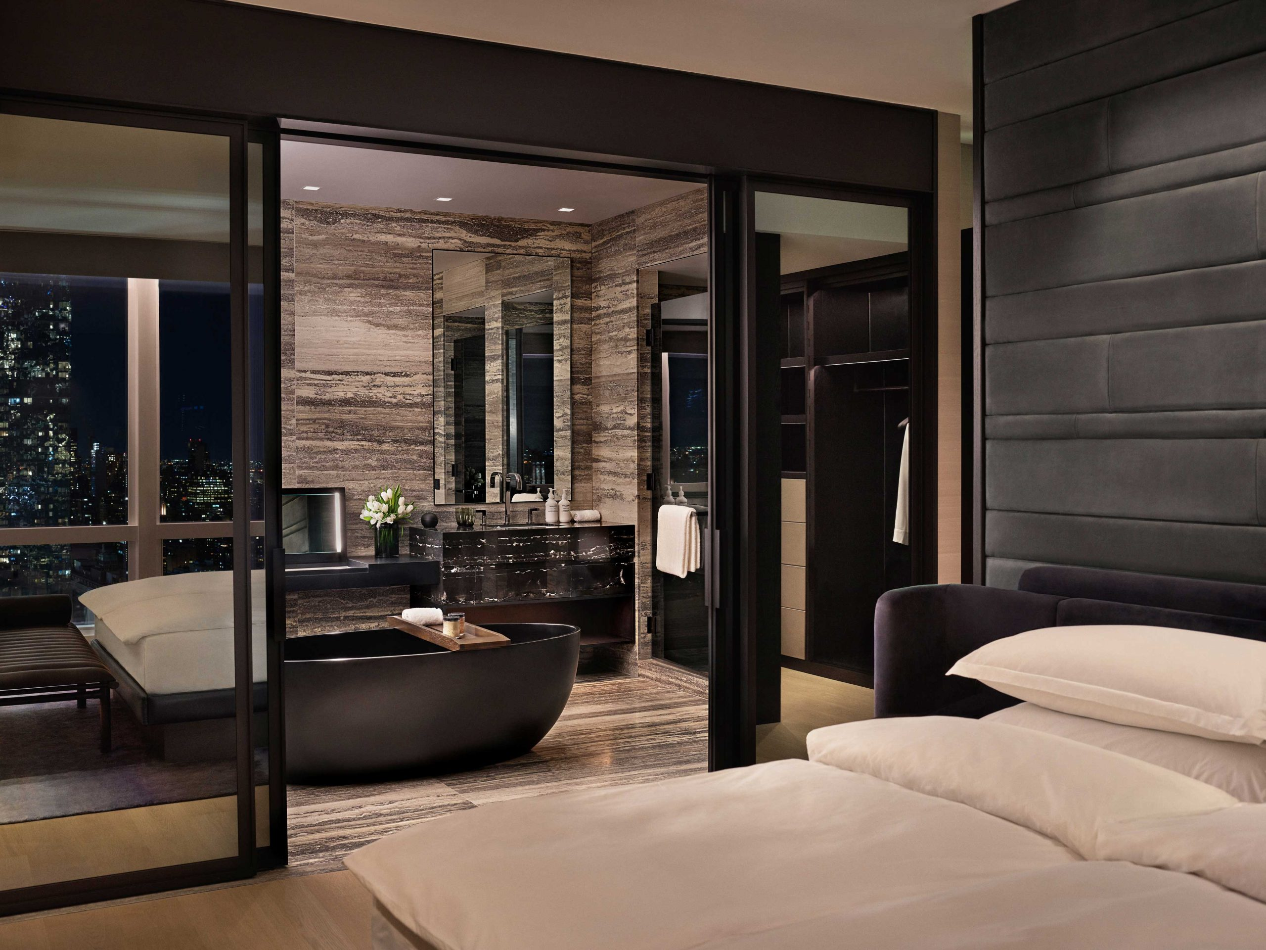 equinoxsuite-bathroom-bedroom-scaled